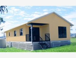 cost prefabricated south africa mobile villa homes house prices