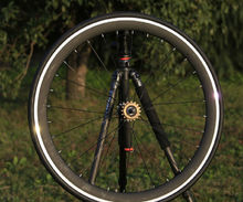 22 inch bicycle rims for sale in stock(R-001)
