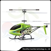 Syma s8 RC alloy Helicopter remote control Helicopter rc aircraft for sale