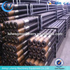 API 11B Oil Gas Development Equipment Sucker Rod Polished Rod