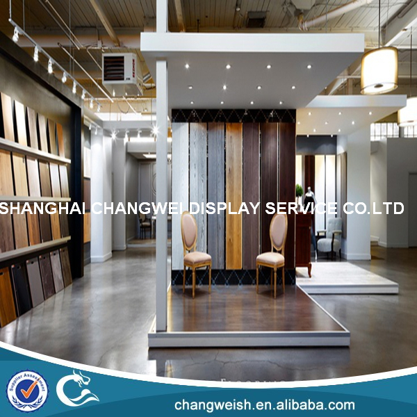 List Manufacturers Of Tile Display Rack Buy Tile Display