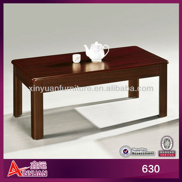 630 2013 modern living room victorian coffee table