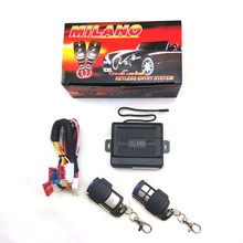Function Car Ignition Security System latest security systems car security system