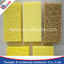 widely used material polyurethane foam block / polyurethane adhesive / polyurethane plate price