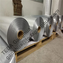 china best price 0.2mm thickness chemical formula aluminum foil