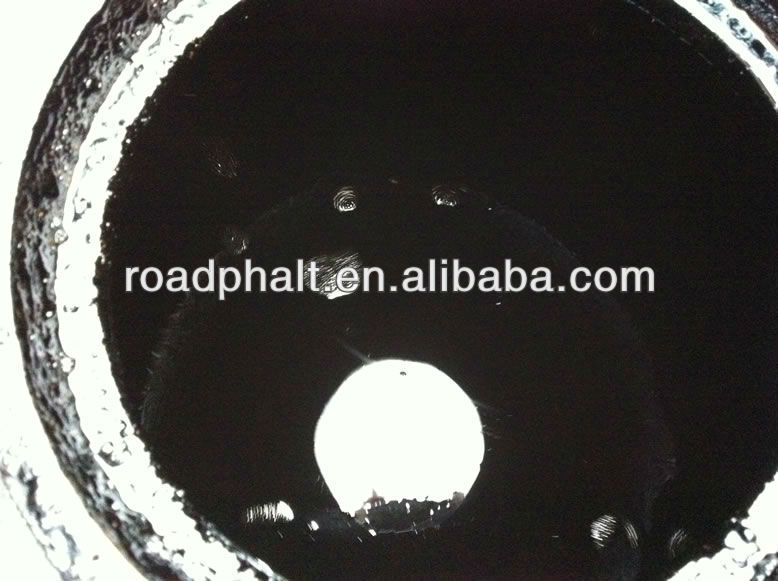 Roadphalt asphalt pavement preventive maintenance agent(silicon asphalt)
