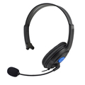 Stereo Headset for PS4