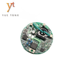 Shenzhen printed circuit board OEM pcba assembly and electronic PCB manufacturer