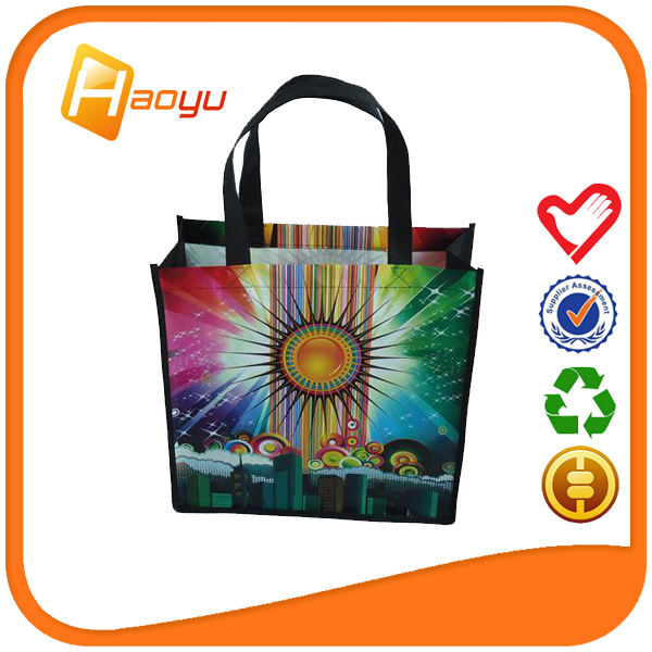 Wholesale handbags made in China bag pack as used bag