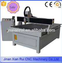 CNC with linear guide ways from China for sale
