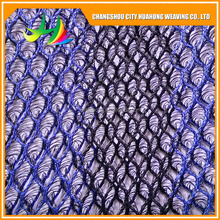 3D air mesh,polyester woven fabric,sport mesh fabric