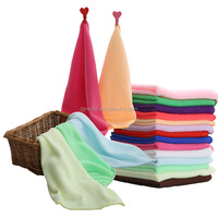 Microfiber Towel Car For Cleaning Wiping Car Wash at lowest price Supplied From China