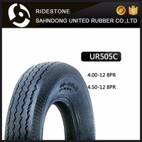 Best Selling High Quality BAJAJ TIRE FOR MOTORCYCLE