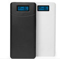 Shenzhen Volpower USB Socket Type c PD QC 3.0 Power Bank 20000mAh