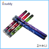 protable smooth e hookah electronic cigarette hookah made in china