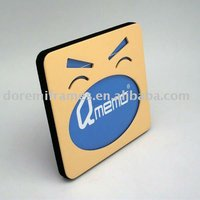 2012 the latest funny photo frame