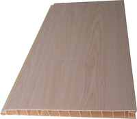 pvc wall panel 25mm(T)*30cm(W)