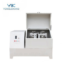 Hot Sale Small Size Bench-top Lab Planetary Ball Mill