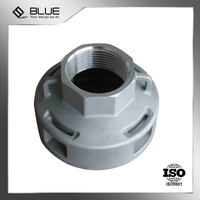 Hot Sale Stainless Steel Investment Casting