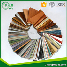 Good quality cheap price hpl sheet for hpl natural