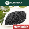 Huminrich Plant Feeds Improving Soil Quality Humic Acid Pearl Blend For Hydroponic Nutrients