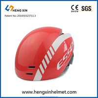 Buy AURORA tt helmets,tt aero helmet,aero helmet in China on ...
