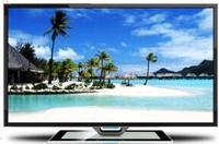 Top Sale Digital TV 42 inch FHD LED TV with 3D function/ VGA/RF/YPBPR/AV/HDMI/USB/DVB-T