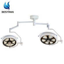 BT-LED700500B 50,000h Service life LED Shadowless mobile operating ltube light operation
