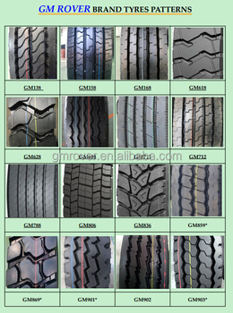 car tire 6.50r16c truck tyre dealers cheap tires in china