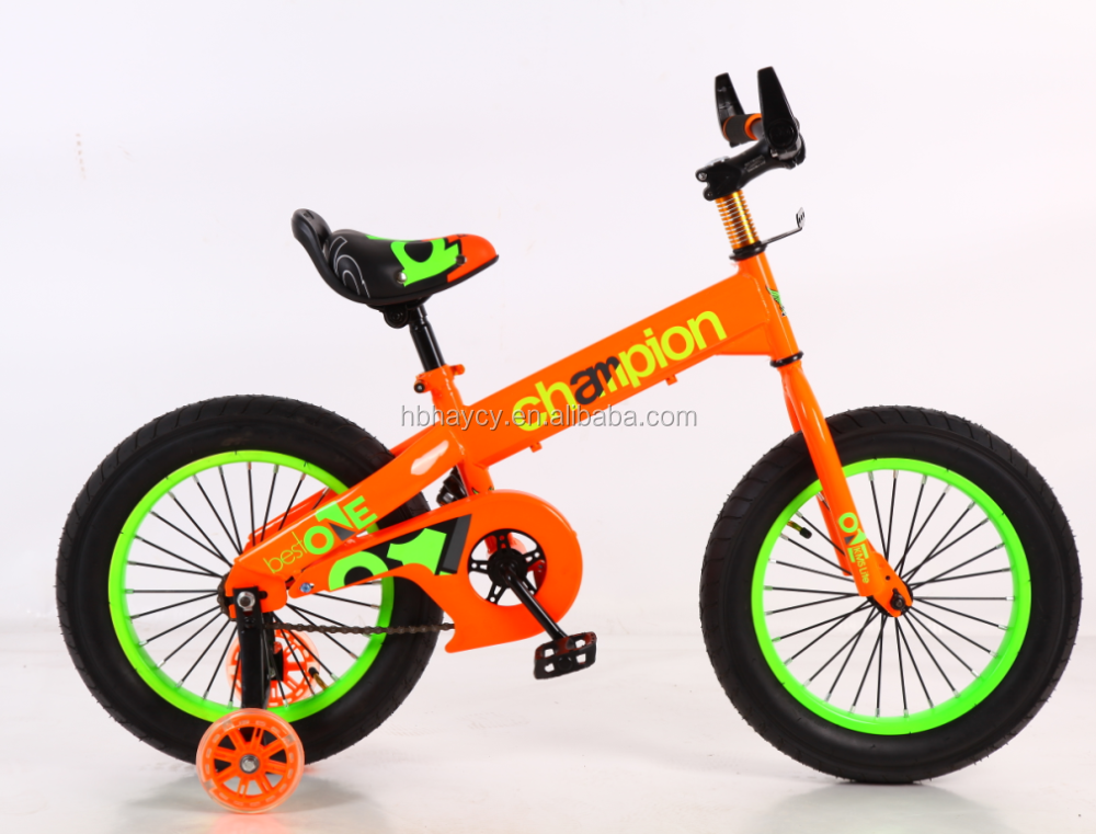 Hot selling kid bike for dubai fashion used bicycles for sale in dubai cheap wholesale bicycles for sale