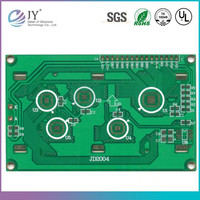 Electronics products in China High quality pcb