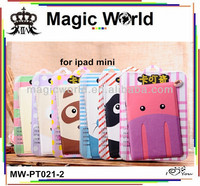 For ipad mini case, for mini ipad, for ipad mini smart cover
