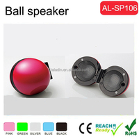 Hot sale cheapest Portable Mini Speaker 3.5mm USB Speaker for MP3 Tablet PC Laptop