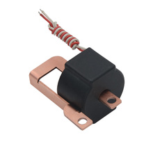 Custom Design Removeable Busbar Current Transformer CT for Modular Meter
