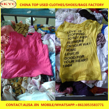 wholesale used baby clothes unsorted uk