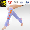 Hot Selling Compression Calf Sleeve Japanese