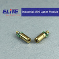 customized Industrial mini laser module