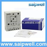 charge controller solar system lahore pakistan SML20
