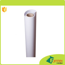 Hot Laminated 440gsm(13oz) 500D*500D 9*9 Roll up flex and banner
