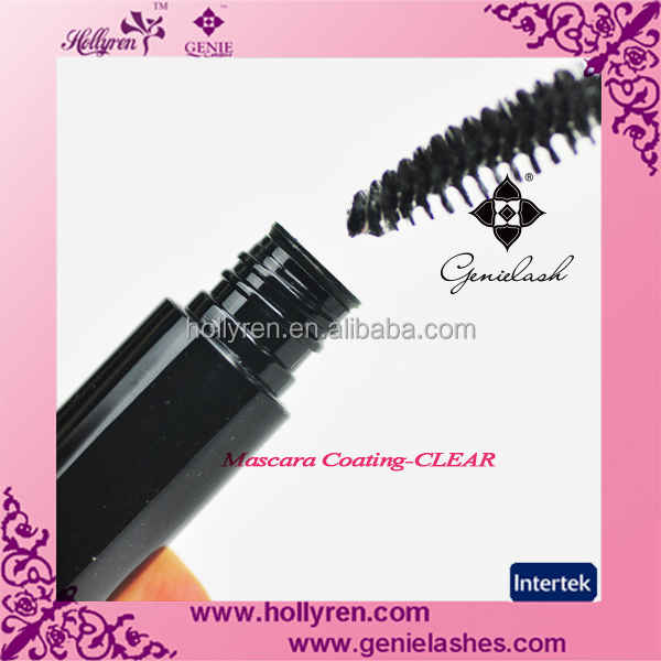 JOVISA Eyelash Extension Mascara Eyelash Coating Eyelash Sealer