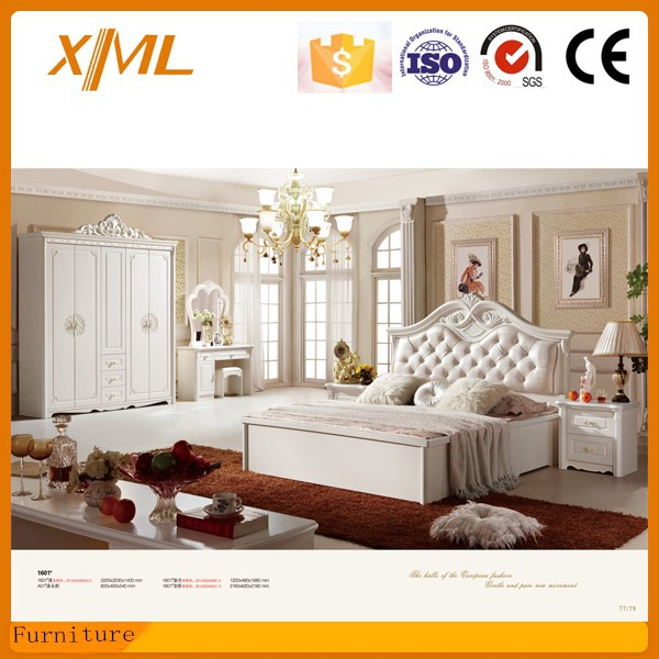 Sets Cheap Modern Bedroom Sets 1601 Buy Royal Bedroom Furniture Sets