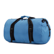 China wholesale latest model name brand travel bags for gym