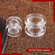 Screw Fit Opoque wholesale body jewelry no minimum order