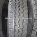China best selling high quality struck tire 12.00R20 TBR good quality
