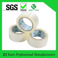 Excellent adhesion/High tension stress/Strong climate adaptability,Waterproof Feature and Acrylic Adhesive tape