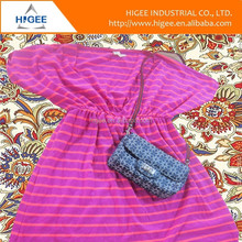 2015 good quality buyers of Children's t-shirts used clothes