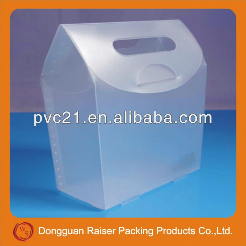 best quality plastic crisper box