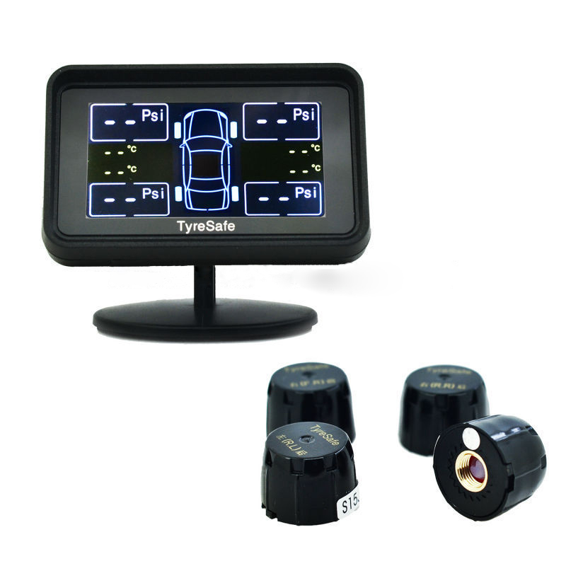 membership monitoring system Lorex 8-channel 4mp dvr surveillance system with 2 tb hdd and 6 hd 4mp indoor/outdoor bullet cameras with  membership.