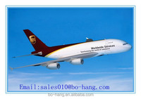 dust-free pen air freight from shenzhen to BERLIN airport --skype: bhc-shipping004