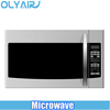 TC151 Over The Range Microwave Oven